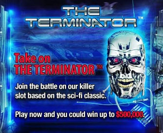 the-terminator-promo