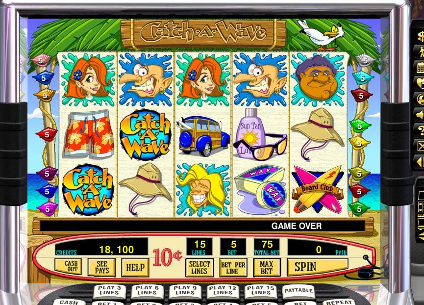 Isleta casino beerfest