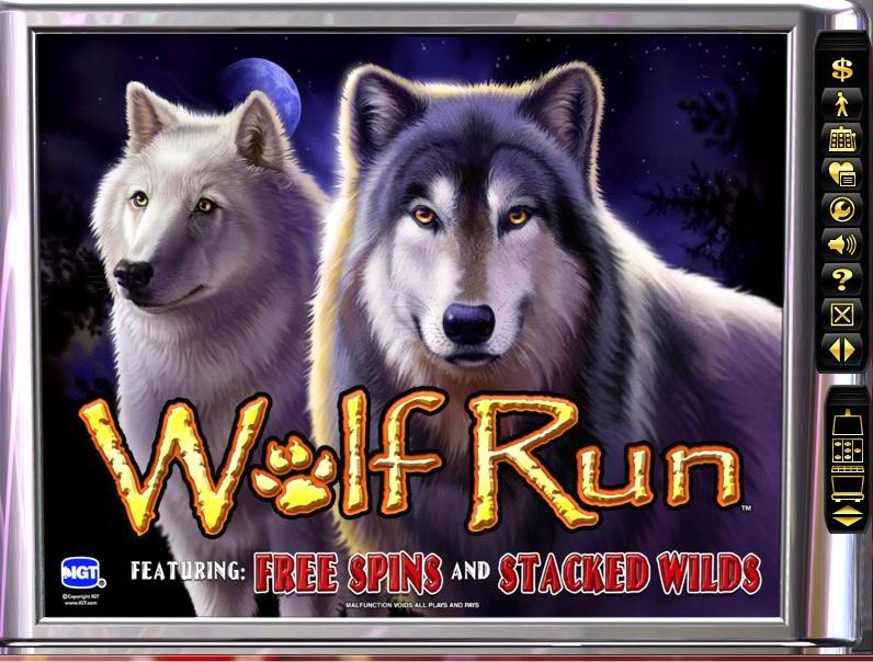 Wolf run juegos de casino gratis no download casino us players