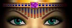 cleopatra online slot bock of rar