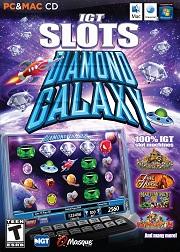 Triple double seven slot machine